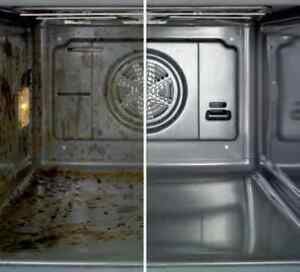 ☆Free Oven Clean☆ EOM Promotion!! Cairns Cairns City Preview