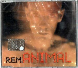 R-E-M-ANIMAL-CD-SINGOLO-3-TRACKS-NUOVO-SIGILLATO