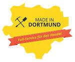 Made in Dortmund