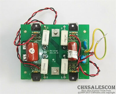 Jasic B16012 Igbt Inverter Board Mig-200 J03 Mig-200 N214 200a Migmag Welder