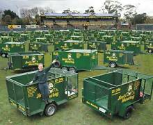JIM'S MOWING FRANCHISE MANNING/KARAWARA, MOWING AND GARDENING Manning South Perth Area Preview