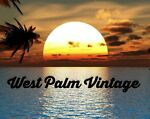 West Palm Vintage