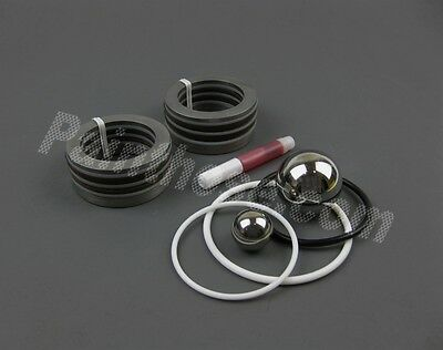 Titan Speeflo 0245050 Or 245050 Packing Pump Repair Kit - Aftermarket