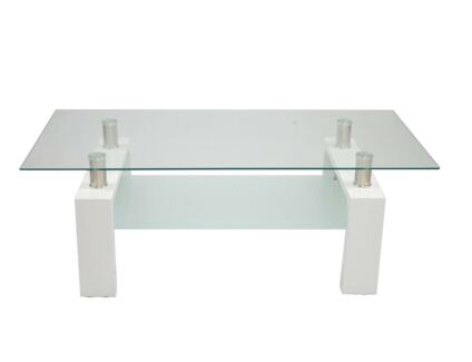 DETROIT,JOLLY,ERIK COFFEE TABLEs from $128
