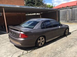 97 VT V6 - No reg/roady - $1700 - open to offers but no swaps Murrumbeena Glen Eira Area Preview
