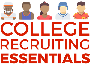 College Recruiting Essentials Melbourne CBD Melbourne City Preview
