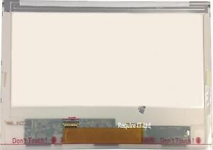 HP-PAVILION-DV6-6B08SA-15-6-RIGHT-HD-LED-LAPTOP-SCREEN