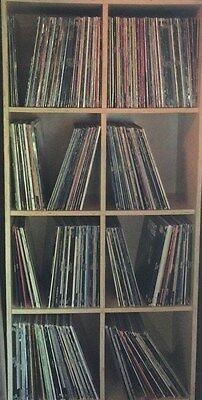 Make Your Own Laserdisc Lot/Bundle - Pick 4 for $14 Shipped - Laser Disc