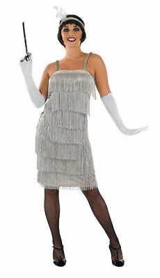 Theme Halloween Party (1920s' Vintage Accessories Costumes Gloves for Halloween Gatsby Theme)