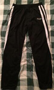 Palace x Adidas Track Pants - $120 Melbourne CBD Melbourne City Preview
