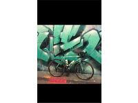 Bianchi Bike stolen