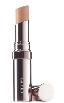 Auth NWOB La Mer The Concealer, Medium Deep $75.
