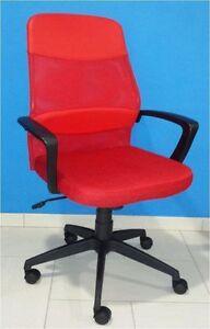 Poltrona poltrone ufficio sedia sedie scrivania uffici for Poltrone girevoli