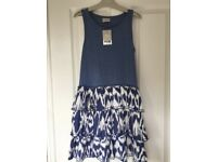 Next dress age 11 (brand new with tags)