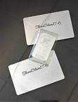 shoresilver17-6