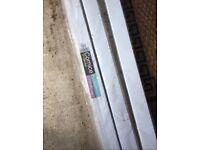 FREE and NEW Kitchen wood cornice / light rail