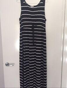 Maternity maxi dress Ellenbrook Swan Area Preview