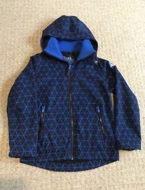 Boys next jacket