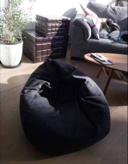 Bean Bags In Melbourne Region VIC