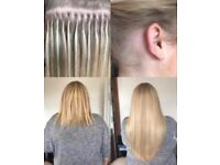 Mobile hairdresser 9 years experience