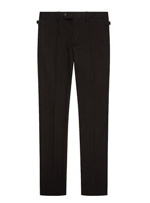 Kent & Curwen Slim Fit Chinos BRAND NEW WITH TAGS Size euro 48