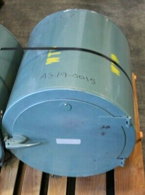 Phoenix International Dryrod Welding Rod Oven 0402 300 Nice