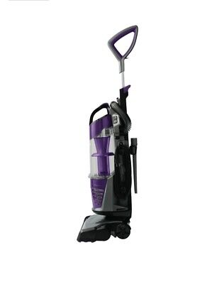 BISSELL PowerGlide Lift-Off Upright Vacuum Cleaner, 1 L  - Bissell Lift Off Staubsauger
