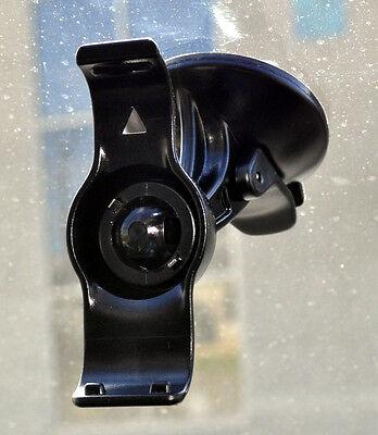 NEW Garmin Nuvi 40 40LM GPS Window Mount windshield suction holder car dock cup