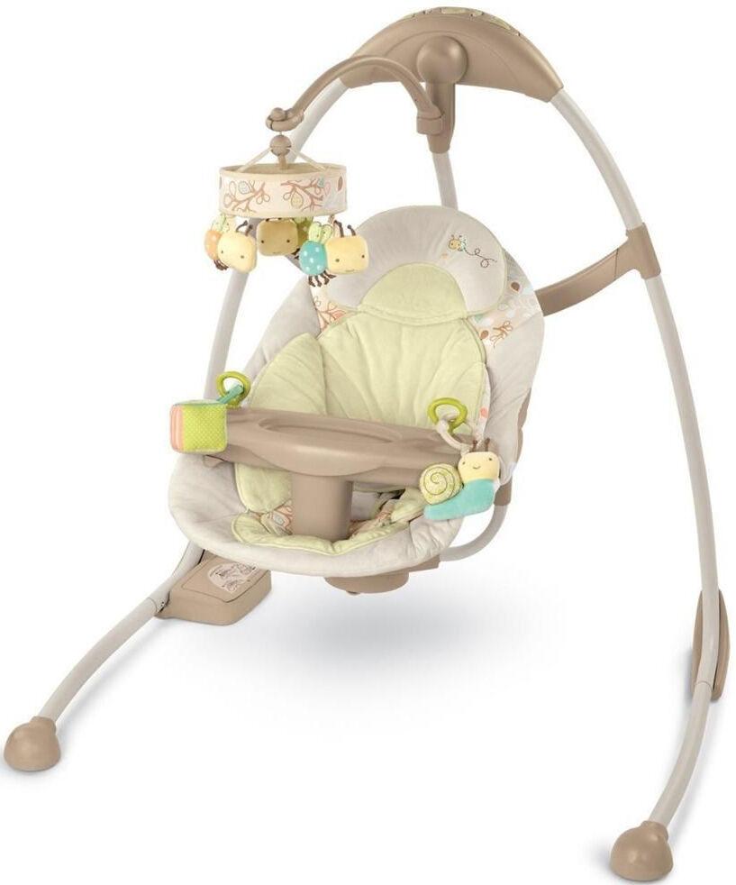 Top 10 Baby Swings Ebay