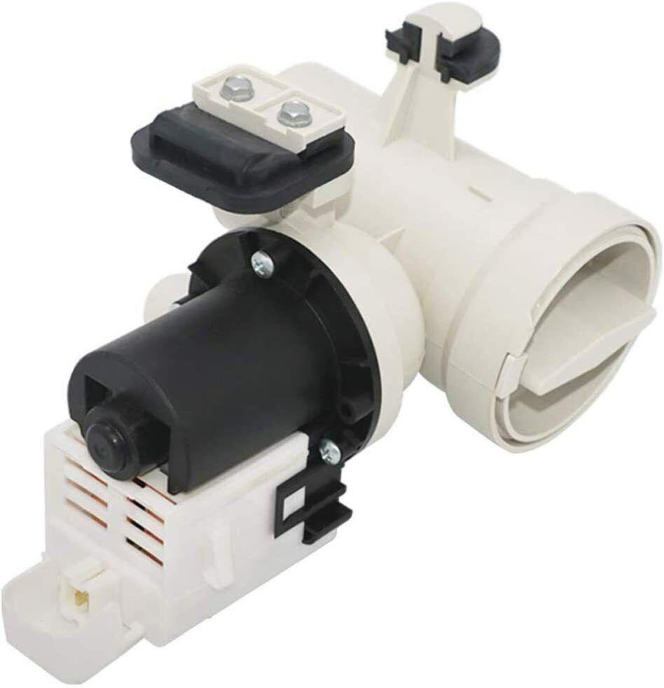 2nd day- WPW10730972 Kenmore washer Pump WPW10730972-W10730972