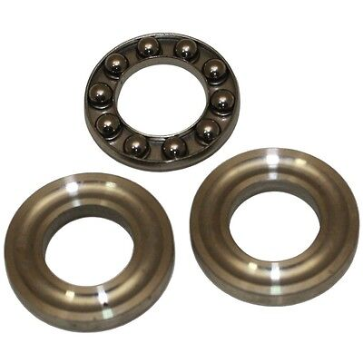 New Governor Thrust Bearing For Farmall 140 130 Super A 100 A B Bn C 200 Tractor