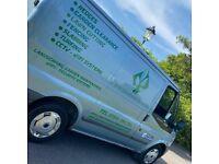 Gardener, Landscaping, Landscape Gardener, Garden Clearance, Waste Removal