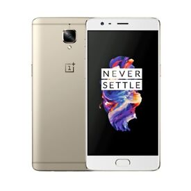 Buy Most Popular Smartphones at best Price