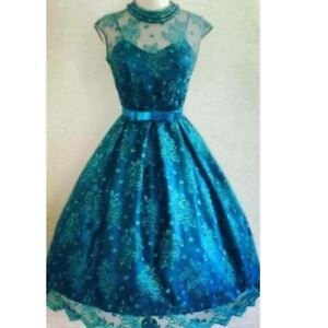Dress for sale new without tags. Cooktown Cook Area Preview