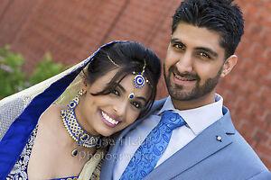 Professional Wedding Photographer Peterborough Peterborough Area image 3