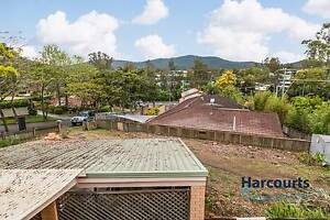 Build your dream home at 400m2 land just 7km from BRISBANE CBD The Gap Brisbane North West Preview