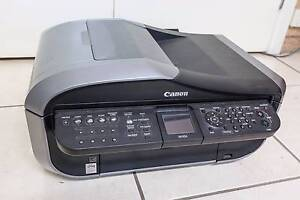 Canon mx850 printer for parts or repair Annerley Brisbane South West Preview