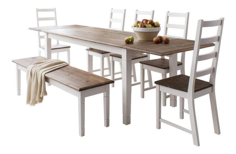 kitchen furniture uk kitchen table and chairs ebay 13313