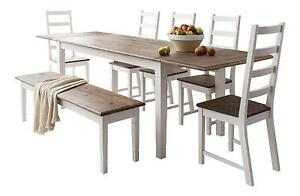 extending kitchen table and chairs - Kitchen Table Ikea