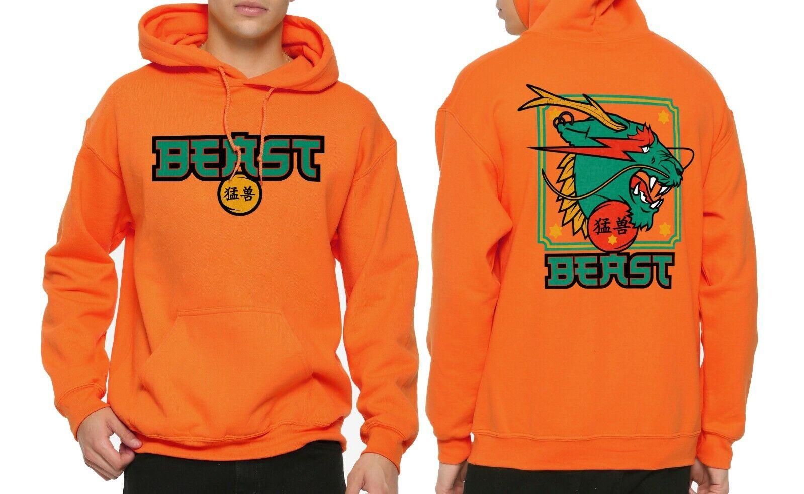 Mr Beast SUGAR RAGE T-Shirt Mr Beast Shirt Mr Beast Merch Adult Mountain Dew Tee