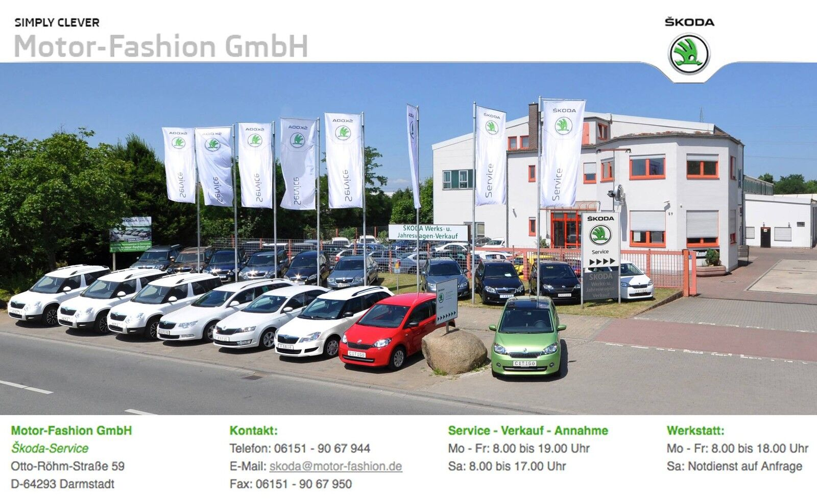 motor-fashion-gmbh
