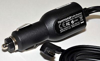 Tomtom 930 Tmc