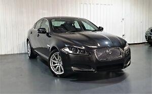2012 Jaguar XF 3.0 V6 LUXURY Everton Hills Brisbane North West Preview