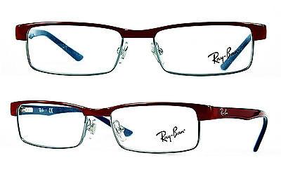 Ray Ban Kinder / Brille / Kids Glasses RB1032 4016 47[]15 125 Nonvalenz / 168 (Ray Ban Brillen Kinder)