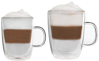 GE TASSEN / THERMOTASSEN / TEETASSE / KAFFEETASSEN / BECHER (Klar Kaffeetassen)