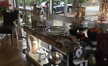 """FOR SALE Retail Boutique Store """"Paris End Of Daylesford"""" Daylesford Hepburn Area Preview"""