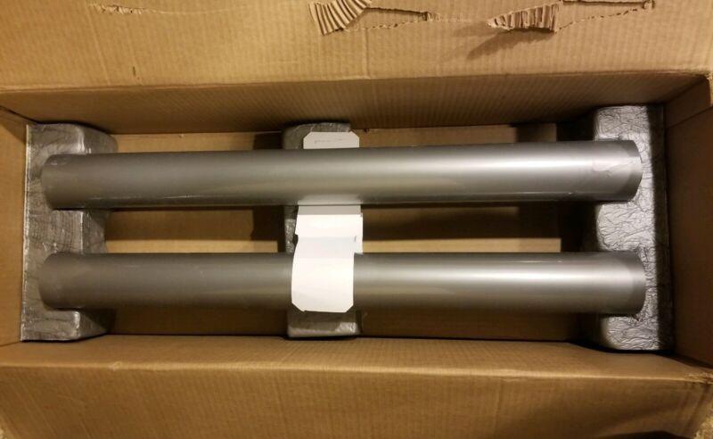 Presstek Profire Waterless Digital Printing Plate Rolls 75Di 2 rolls