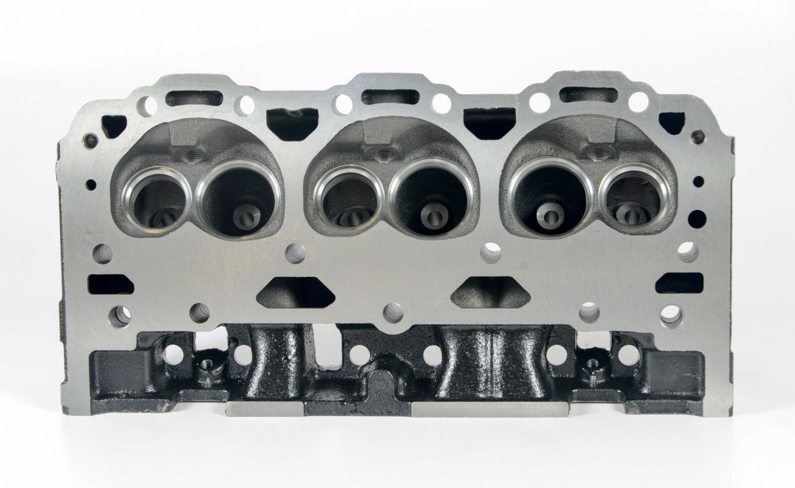 Gm Protection Plan >> NEW GM CHEVY GMC 4.3L 262 V6 Astro S10 VORTEC CYLINDER ...