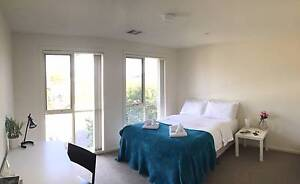 Nice Double room in Caulfield! All bills inc From $295 pw Caulfield North Glen Eira Area Preview