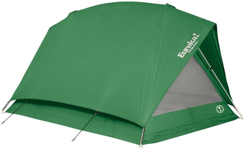 Eureka Timberline Tent 2 - 3 Person  sc 1 st  Gumtree & Eureka Timberline Tent 2 - 3 Person | Camping u0026 Hiking | Gumtree ...